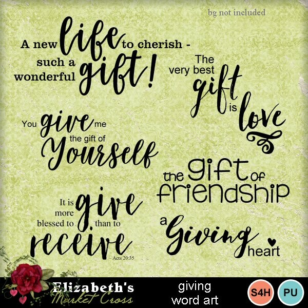 GivingWordArt-001.jpg