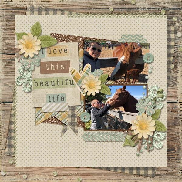 RachelleL - The Beautiful Life by Tami Miller - Time savers Trio 8 tmp.jpg