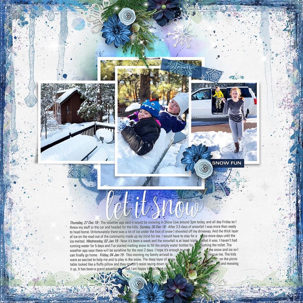 HSA-jmadd_TempMash3-aimeeh_WinterSolstice-1000.jpg