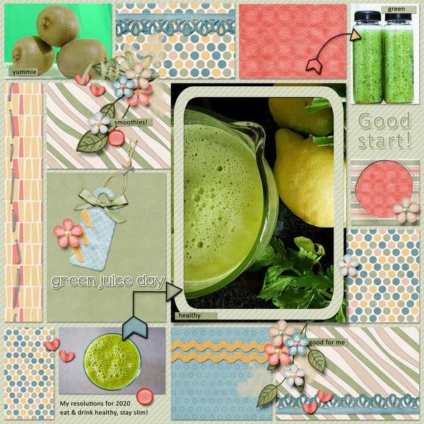 FDJ20 HSA-map-6 Green juice day.jpg