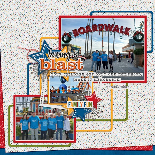 December-19-BoardwalkWEB.jpg