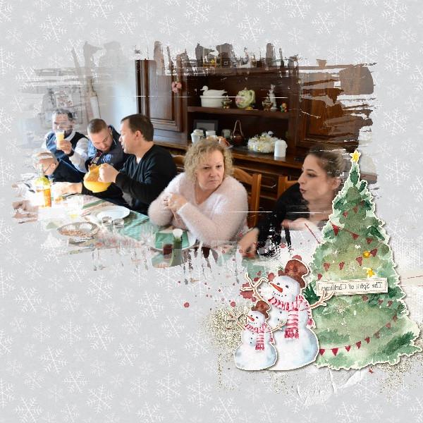 Q100  01.20 Christmas in family.jpg