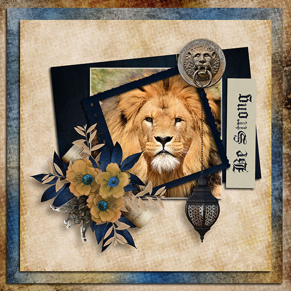 KingLion 1.jpg