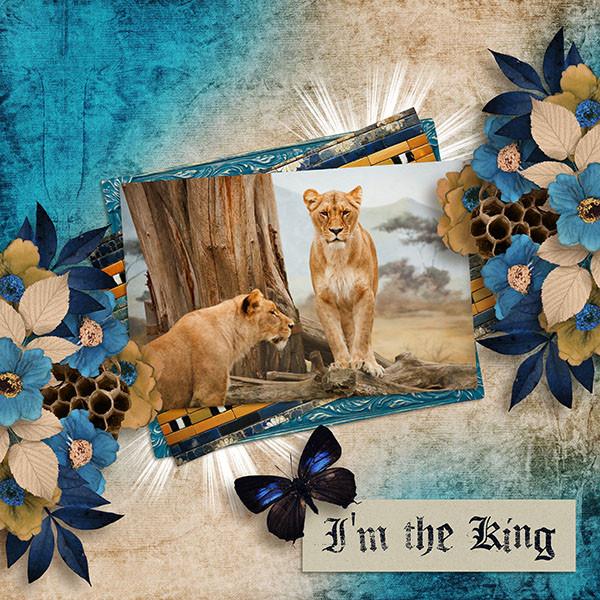 KingLion 3.jpg