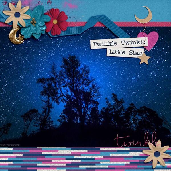 twinkle_sandie.jpg