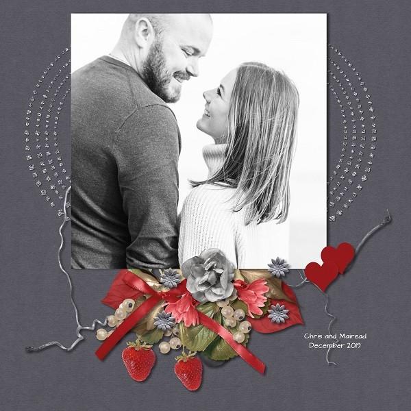 Mystery Scraps Sweet Love 2.jpg