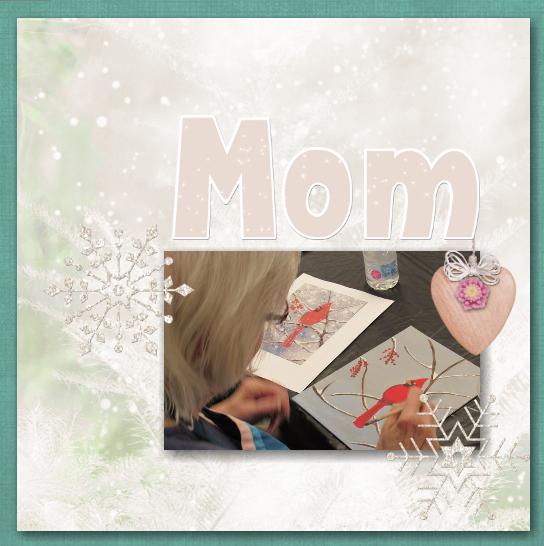 Mom painting cardinal.png