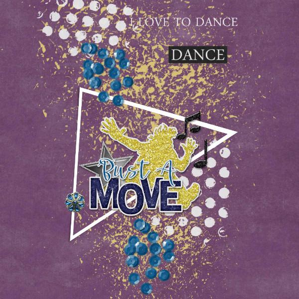 I love to dance.jpg