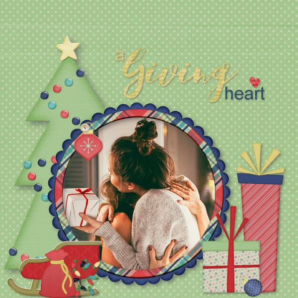 A giving heart.jpg