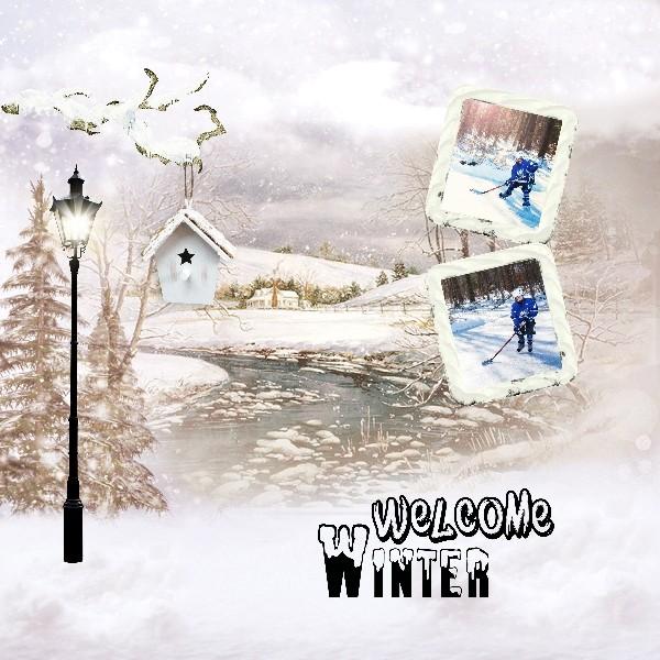 WelcomeWinter-001.jpg