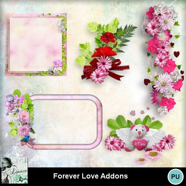 louisel_addons_foreverlove_preview.jpg