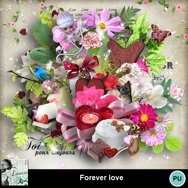 louisel_foreverlove_preview02.jpg