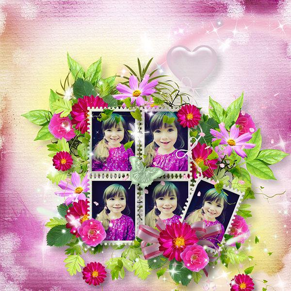 3nounou_photo_perso.jpg