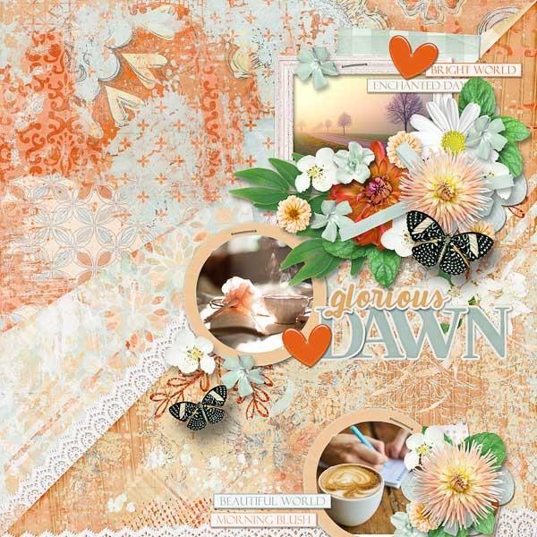 AimeeHarrison_ILoveMornings_Page01_600_WS.jpg