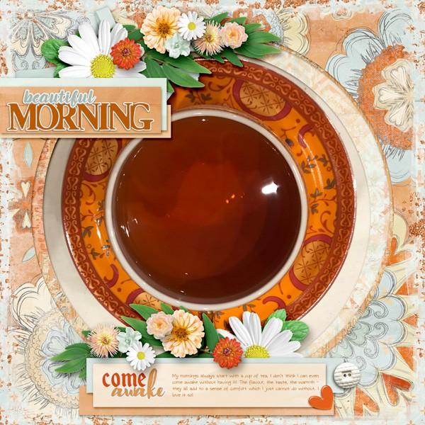 Beautiful Morning.jpg