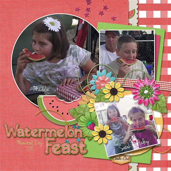 watermelonfeast.jpg