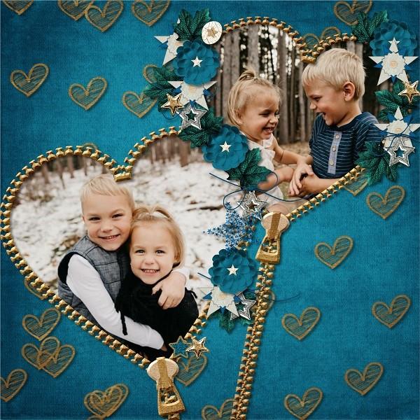 CT MB 2020 Book 1 My super Star - w Bits-N-PiecesZips Of LoveTmp 600 1.jpg