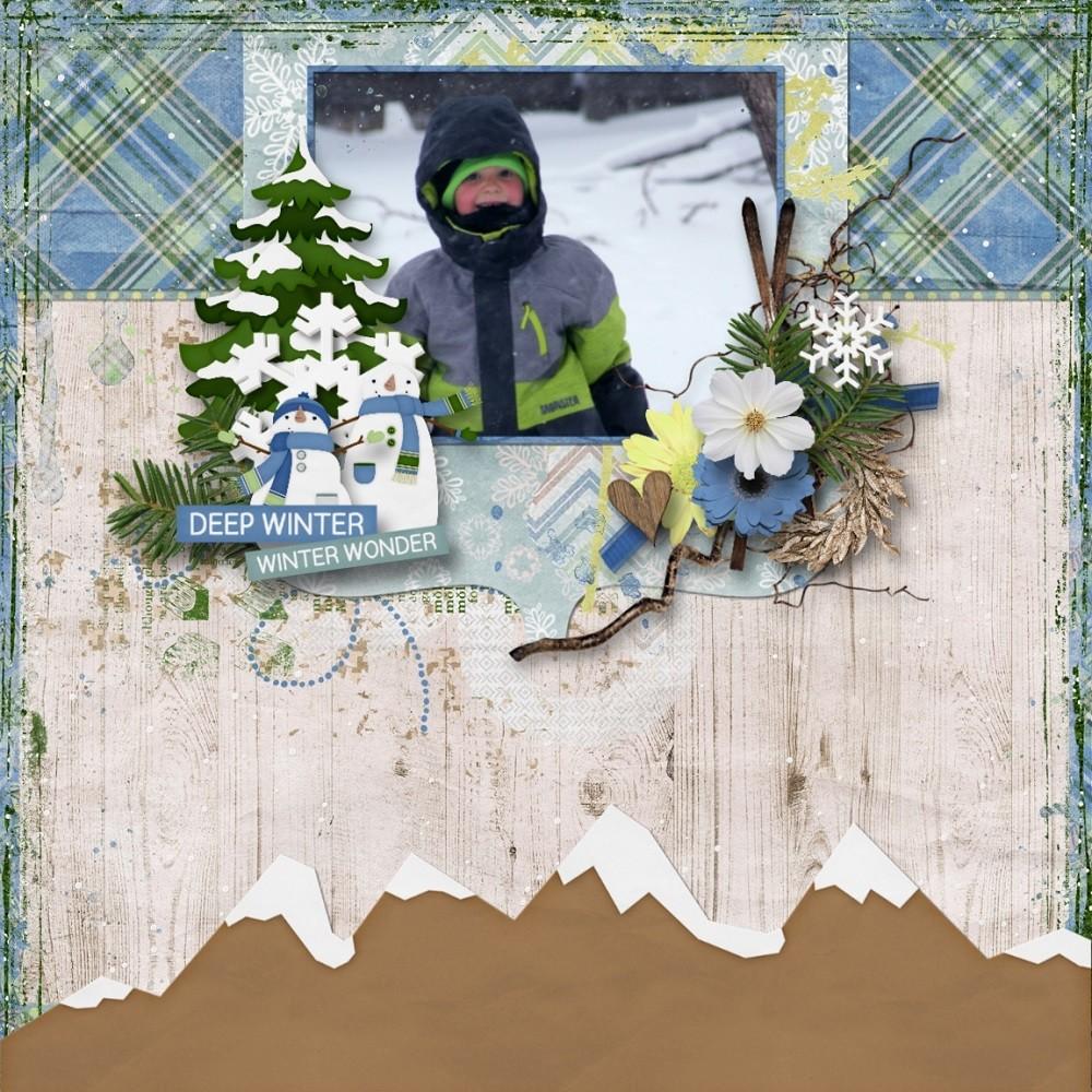 Winter Retreat - Rochelle - 1000.jpg