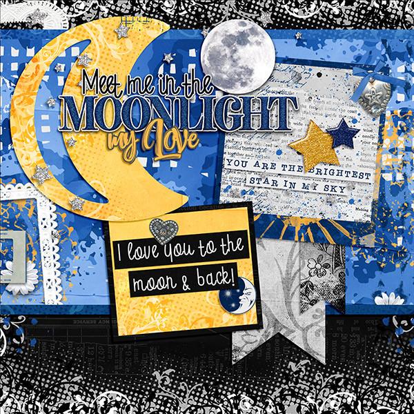 Moonlit---Bundle.jpg