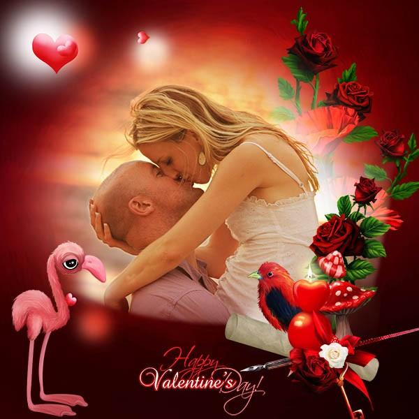 ValentineDayInWonderland_KS_ .jpg