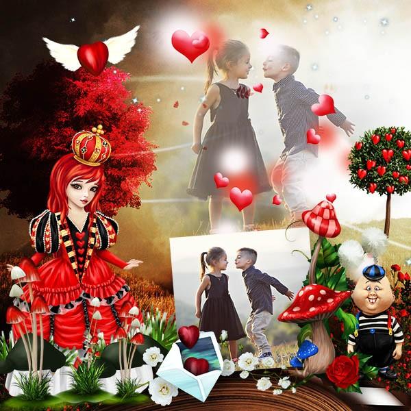 ValentineDayInWonderland_Ks).jpg