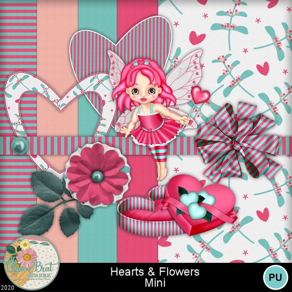 HeartsAndFlowers_Mini.jpg
