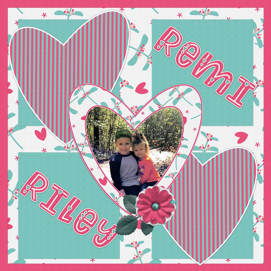 RileyRemi_HeartsFlowersMini-small.png