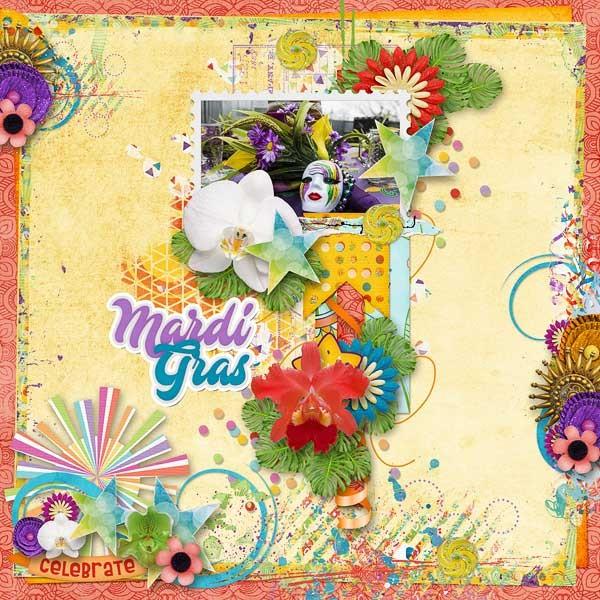 AimeeHarrison_Carnival_Page01_600_WS.jpg