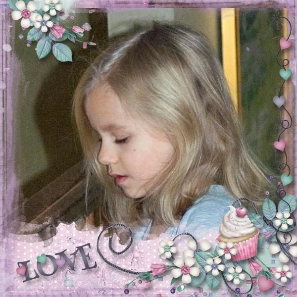 Love-Anna.jpg