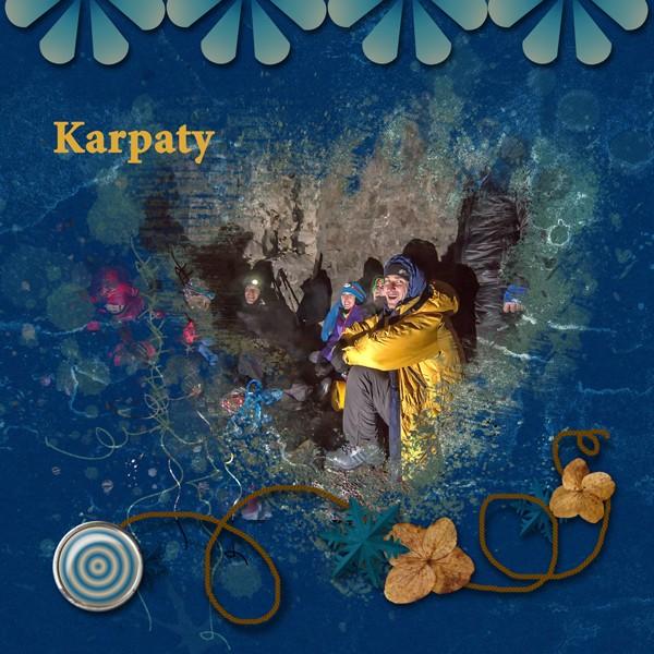 Karpaty.jpg