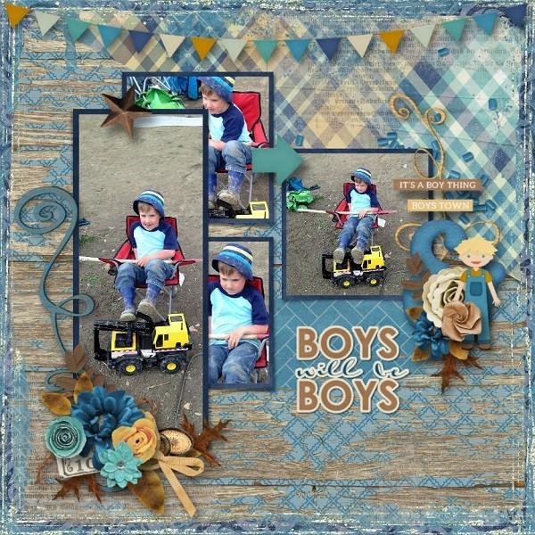 Boystown - Rochelle - 600.jpg