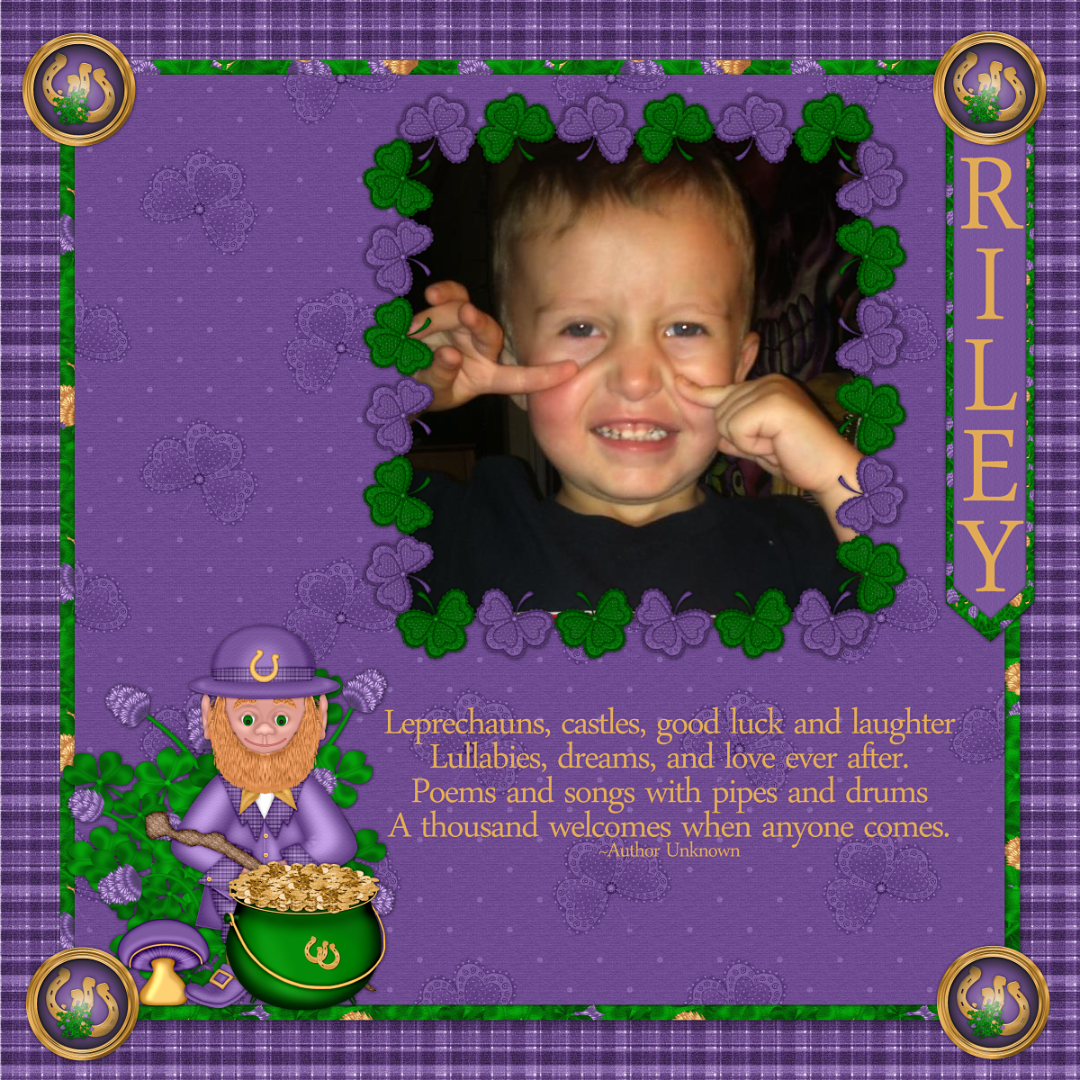 QBD_LuckOTheIrish_Riley.png
