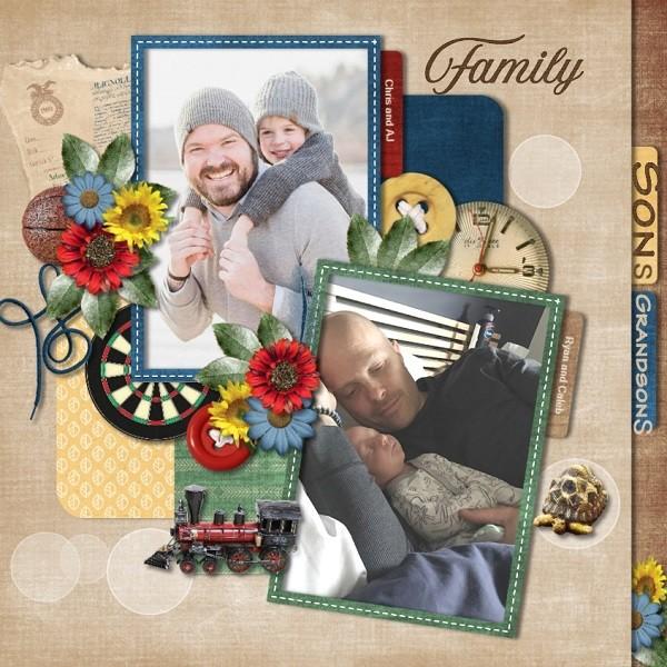 600-adbdesigns-sons-grandsons-maureen-01; Jumpstart tmp.jpg