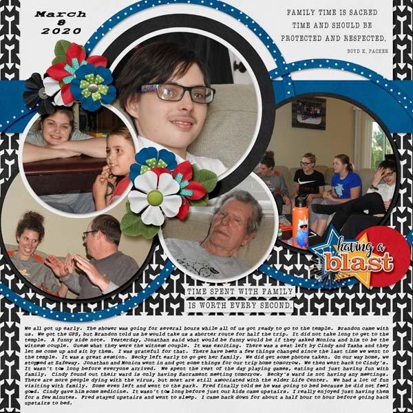 3-March 8, 2020-circle 17-Family Fun.jpg