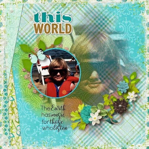This World - Rochelle - 600.jpg