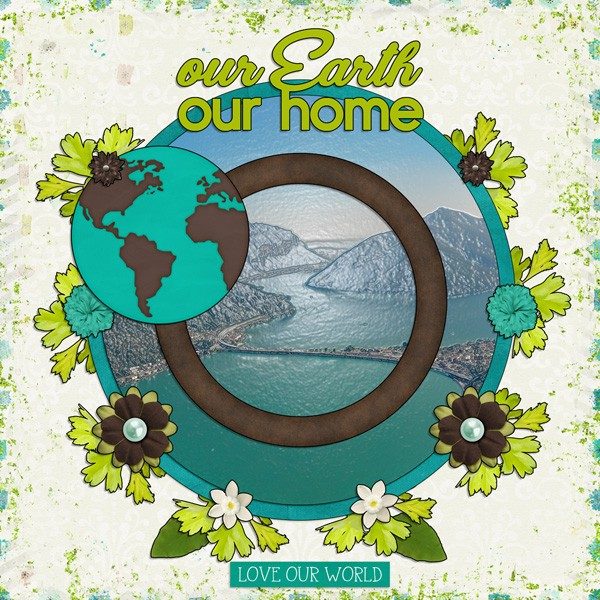 Our Earth Our Home.jpg