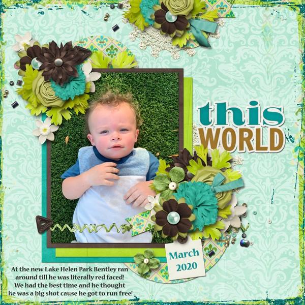 RachelleL - This World by AimeeH - JSD_JYLayout_103_B 600.jpg