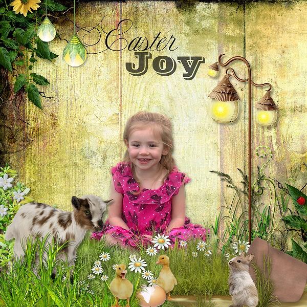 louisel-easter joy-LO2 by Lana 2020.jpg