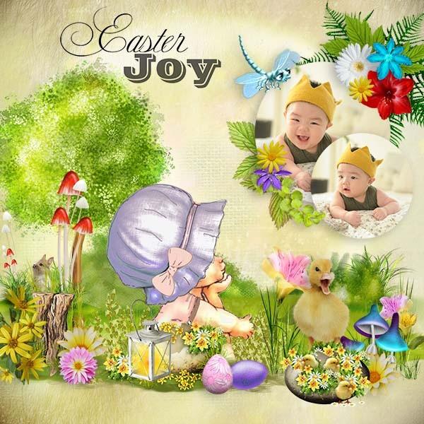 louisel_easter_joy_papier7.jpg