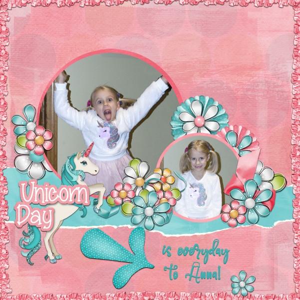 Unicorn-Day.jpg