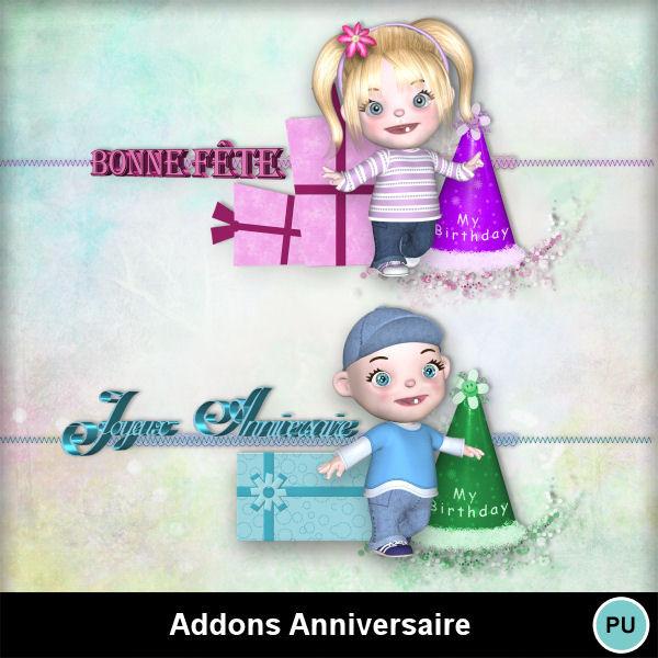 louisel_cu_addons_anniversaire_pv.jpg