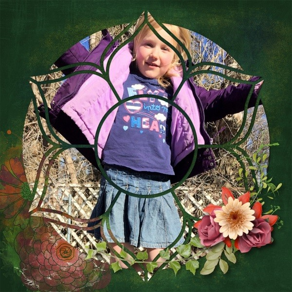 600-pattyb-scraps-bloom-rochelle-01.jpg