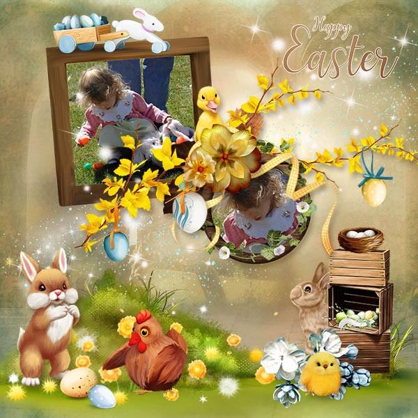 EasterBunny_KS_01.jpg