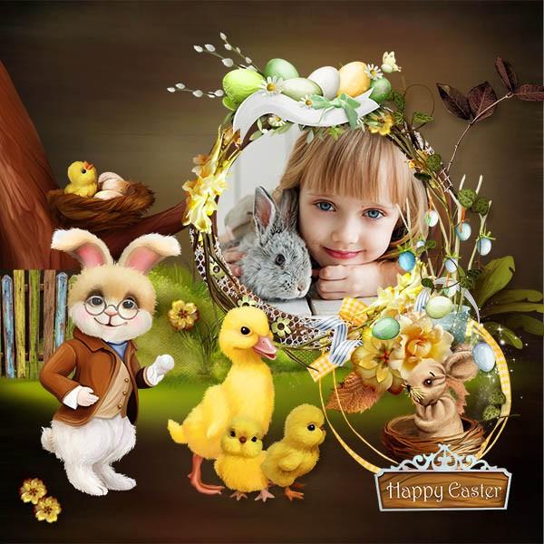 EasterBunny_KS_pp (02).jpg