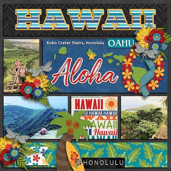 Travelogue Hawaii CP  - Ella.jpg