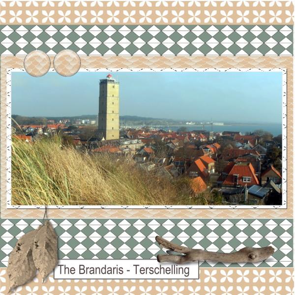 April 2020 - The Brandaris-Terschelling.jpg