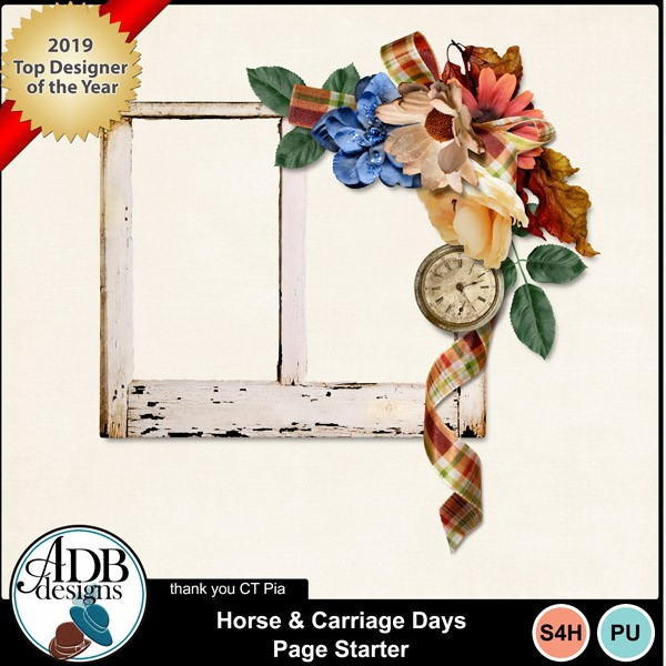 horse_carriage_days_gift_cl02.jpg