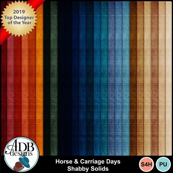 HorseCarriageDays_SP.jpg