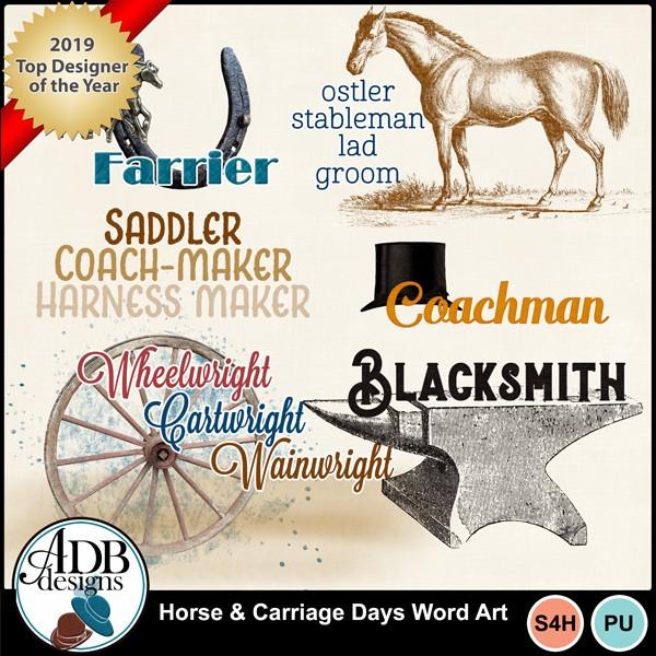 HorseCarriageDays_WA.jpg
