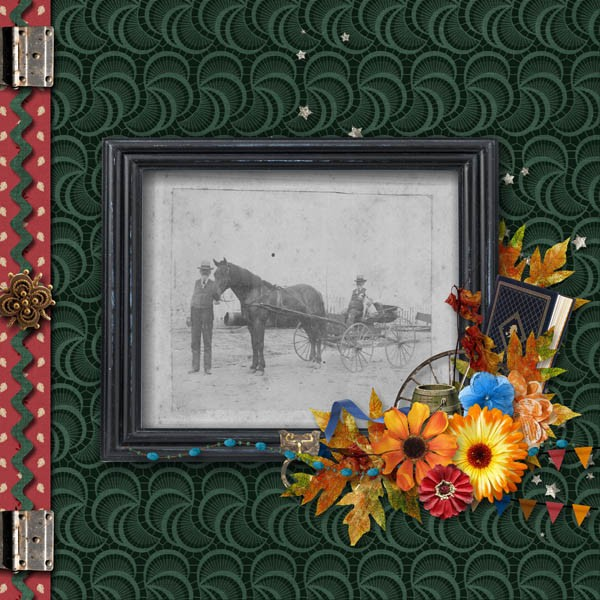 600-adbdesigns-horse-carriage-days-dana-02.jpg